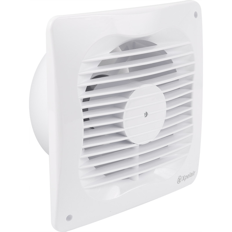 Xpelair VX150 150mm Extractor Fan