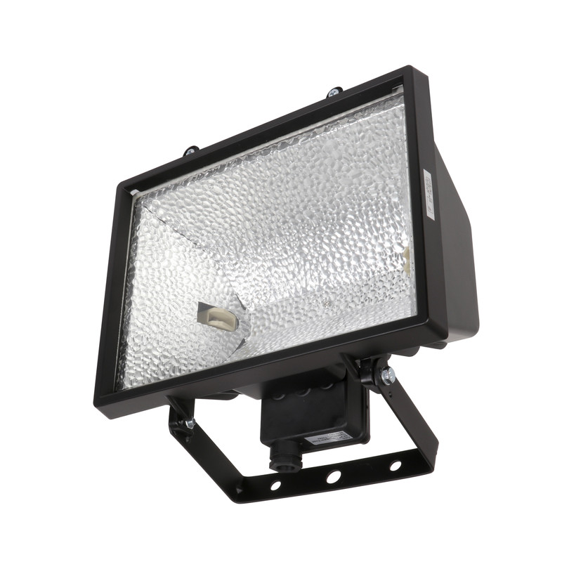 Halogen Floodlight