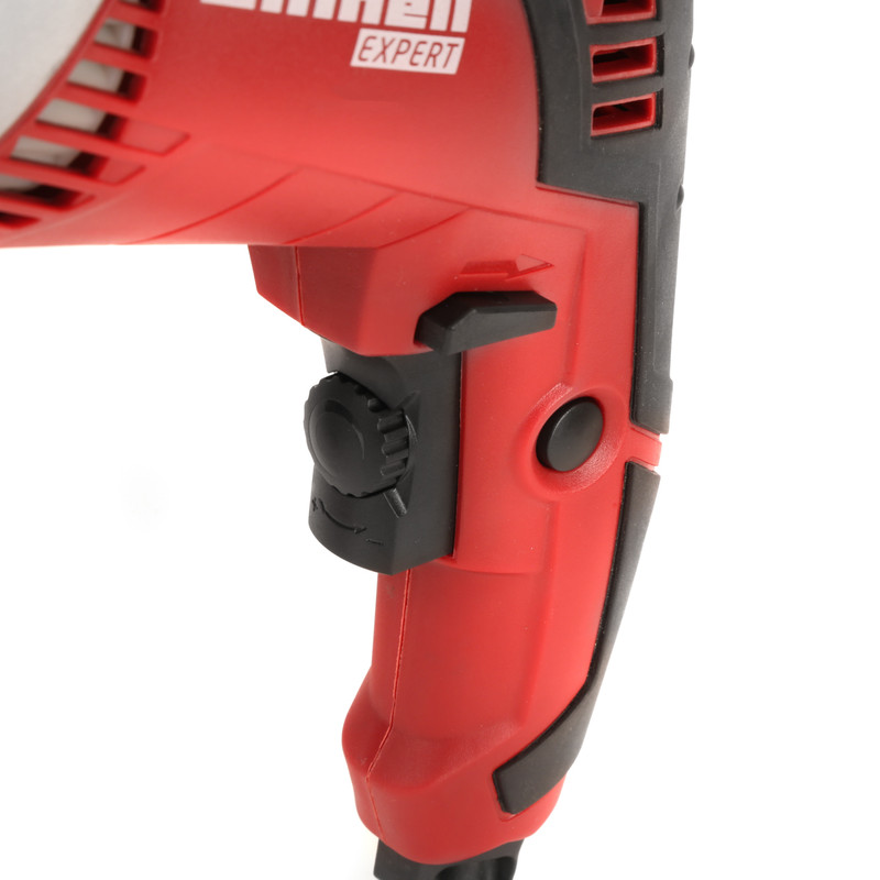 Einhell 750W Corded Impact Drill