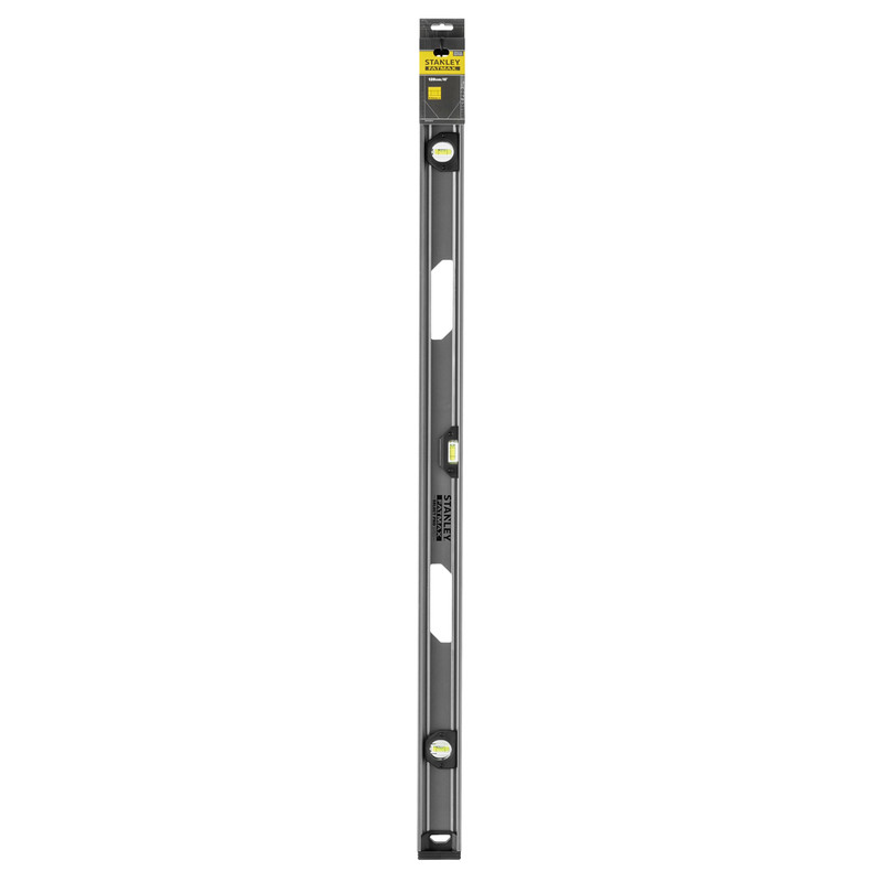 Stanley FatMax Select PRO I-Beam Level