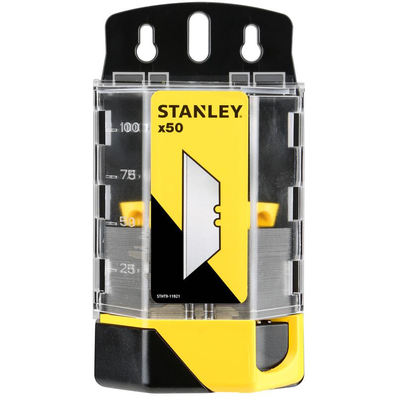 Stanley General Purpose Blades