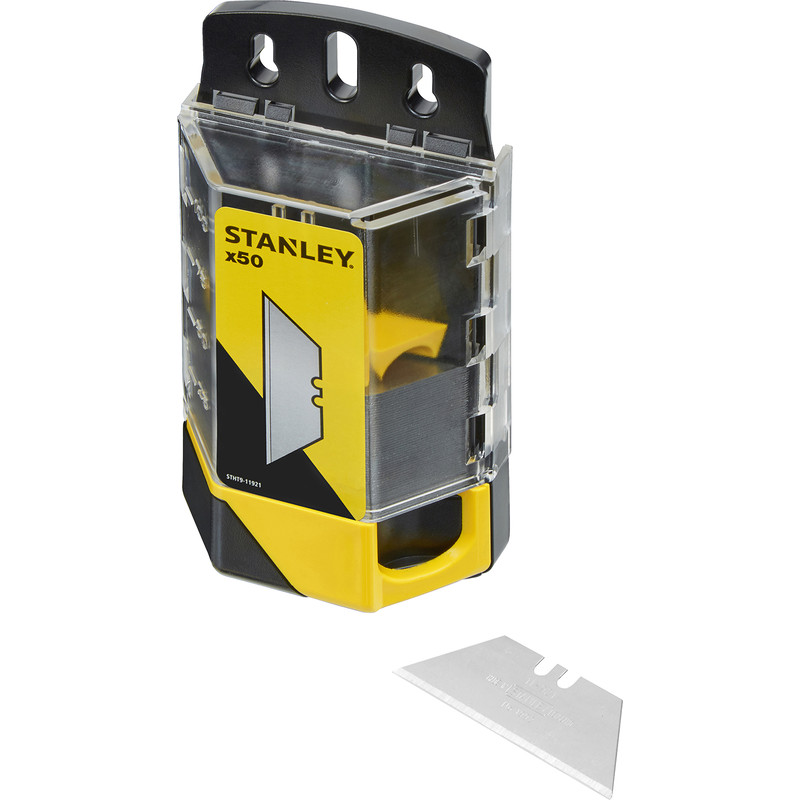 Stanley General Purpose Blades