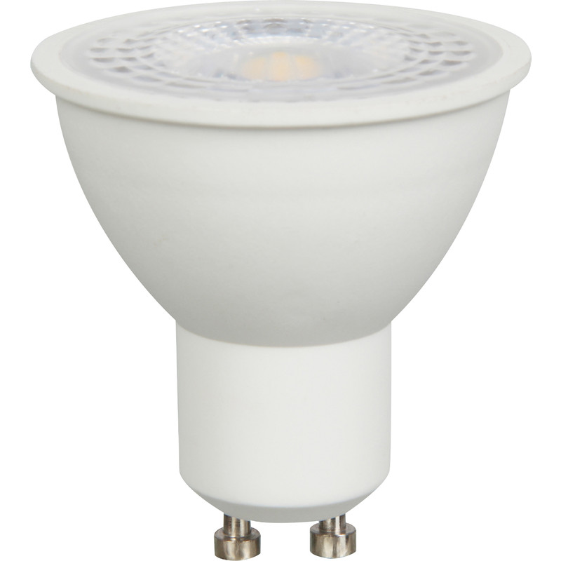 V-TAC Smart LED GU10 Lamp