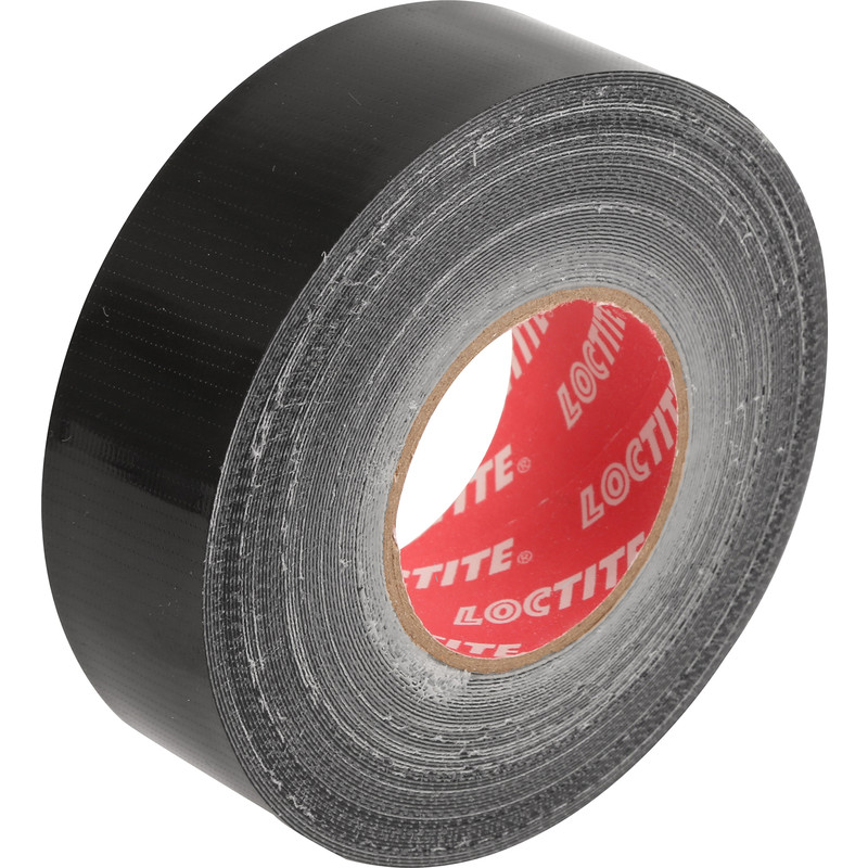 Loctite Extreme Repair Duct Tape