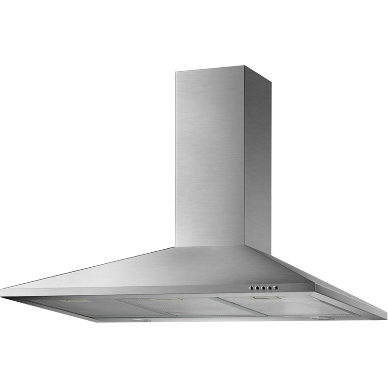 Culina Chimney Extractor Hood