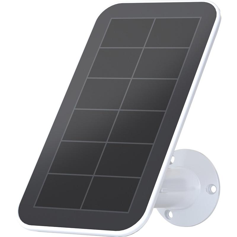 Arlo VMA5600 Solar Panel Charger
