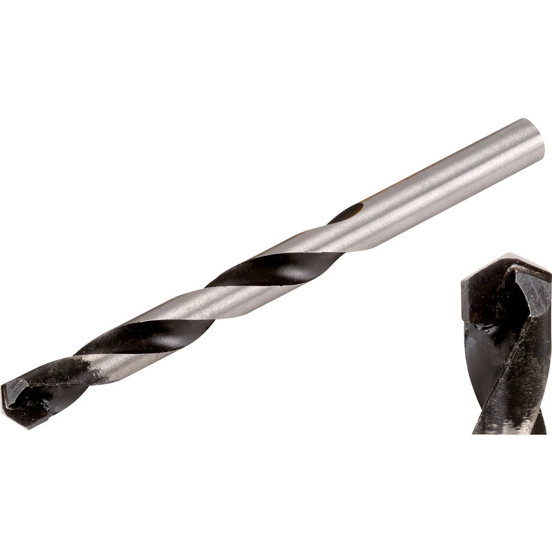 JCB Multi Purpose Drill Bit