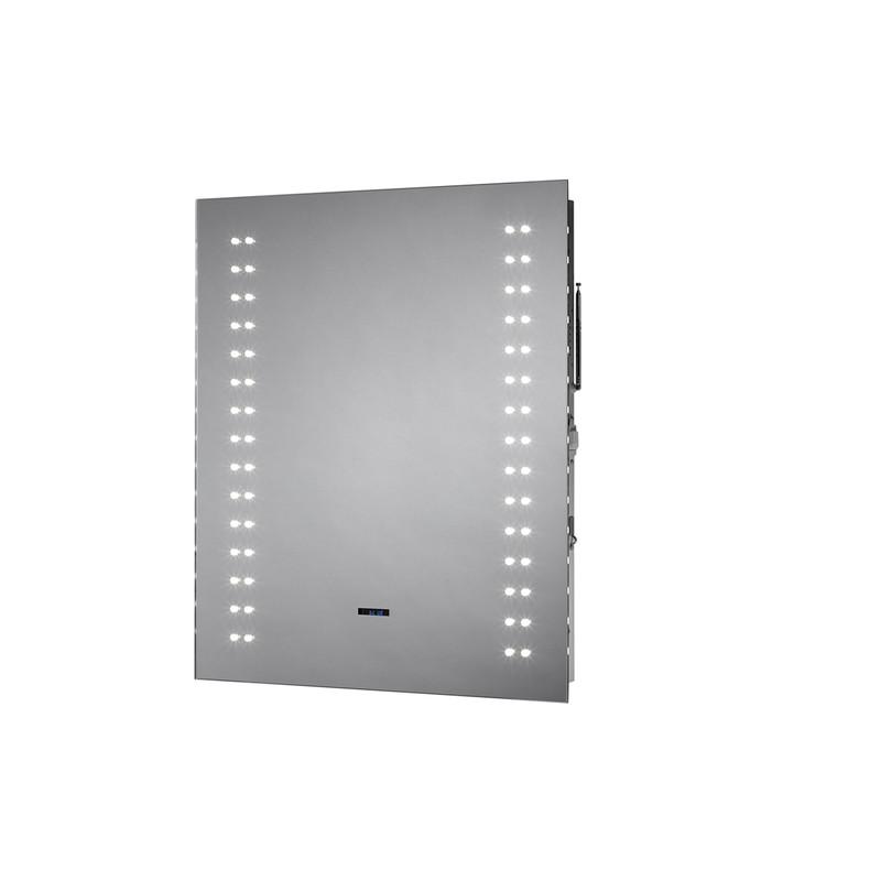 Sensio Apollo Bluetooth LED Mirror