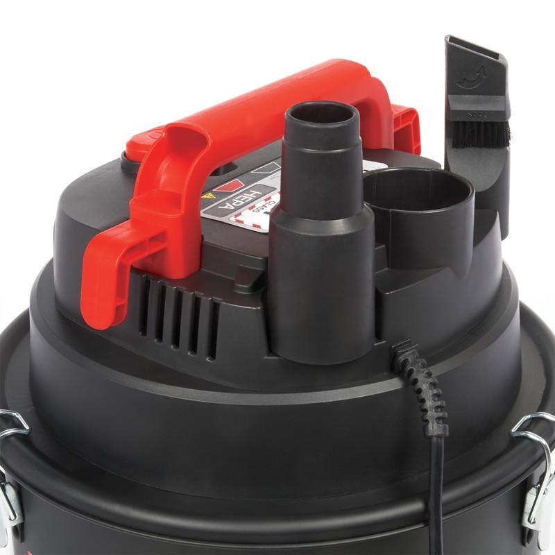 Trend 20L M Class Vacuum