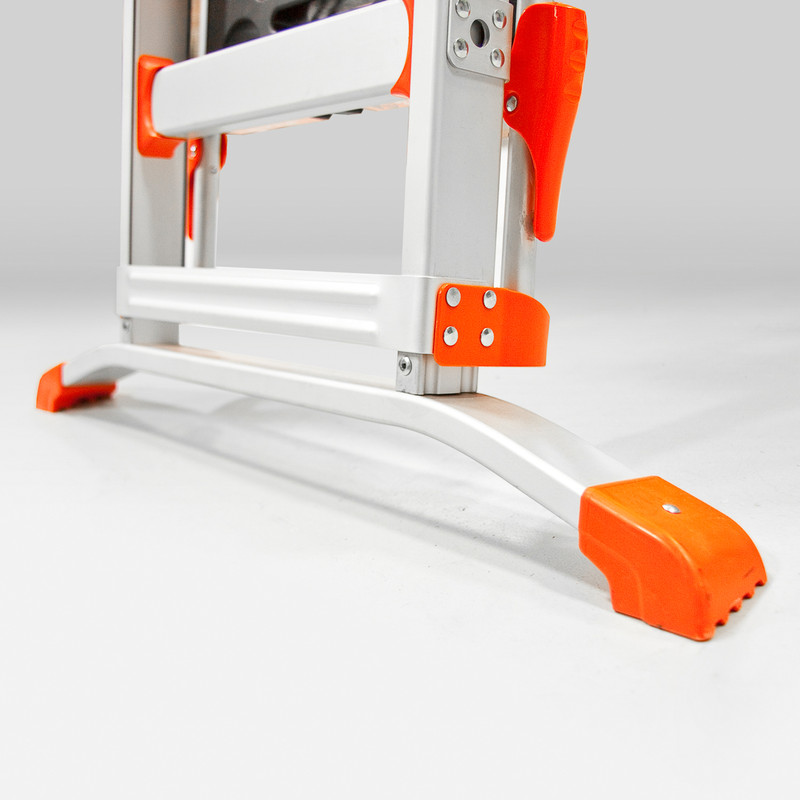 Little Giant Select Step Ladder