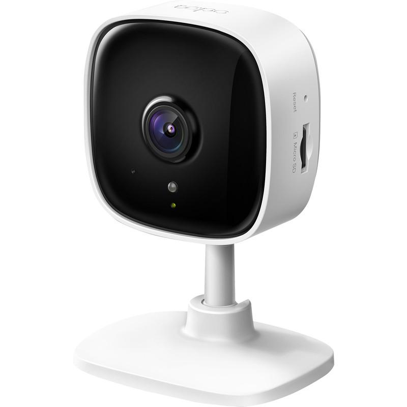 TP Link Tapo Indoor Smart Security Camera