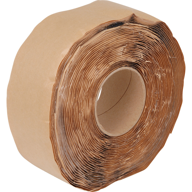 Radon Double Sided Tape