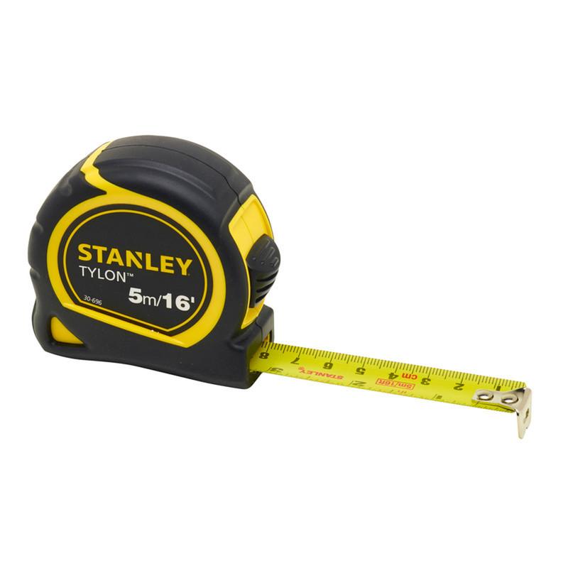 Stanley Tylon Tape Measure
