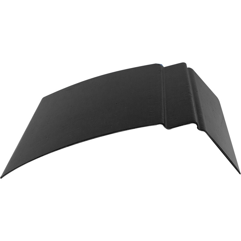 Eaves Felt Support Tray