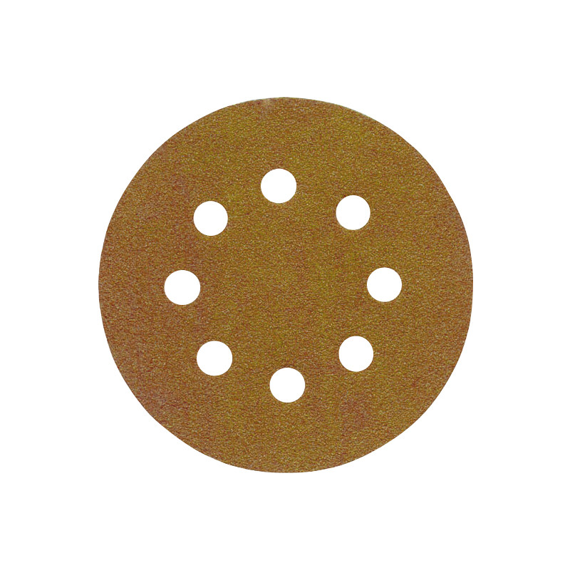 Grip Sanding Disc 125mm