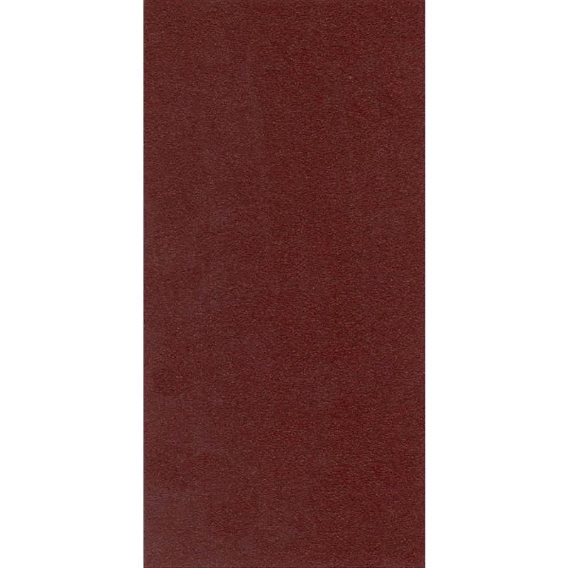 Sanding Sheet 93mm x 230mm