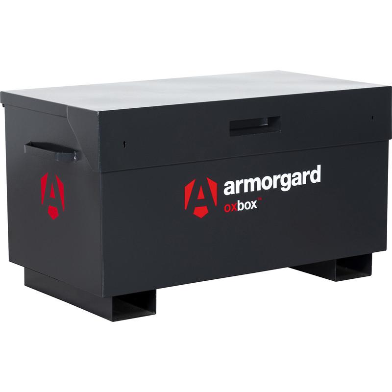 Armorgard OxBox OX3