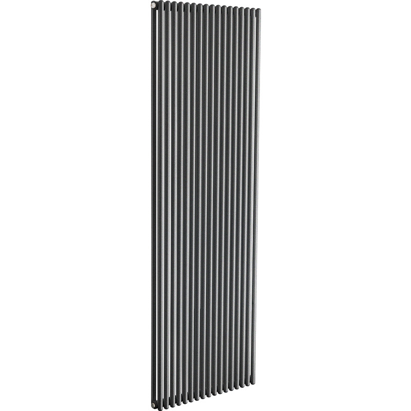 Tesni Azal Double Panel Vertical Designer Radiator