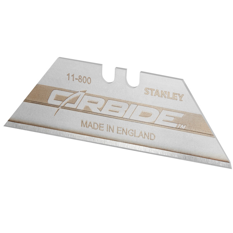 Stanley FatMax Select PRO Carbide Blades