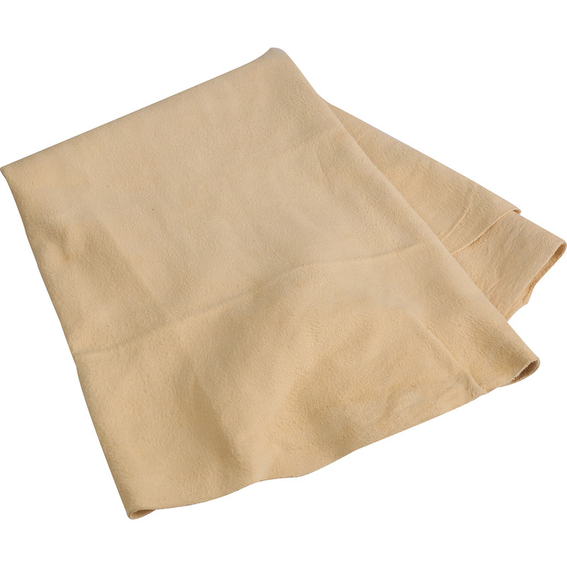 U-Care Chamois Leather