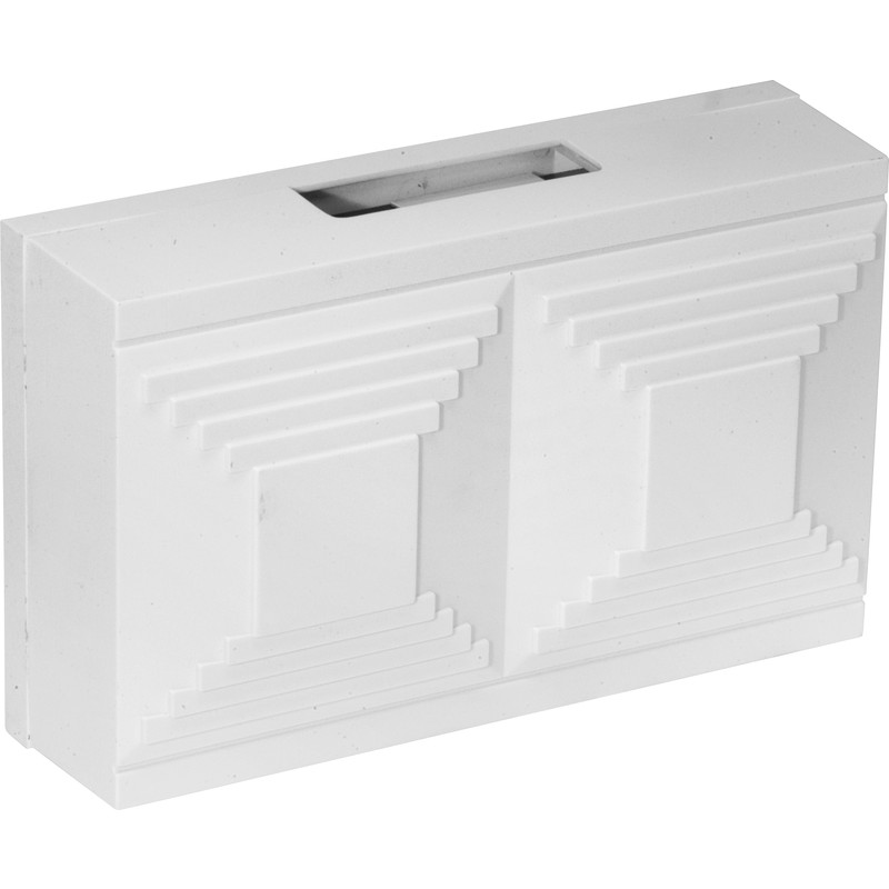 Mains / Battery Doorbell