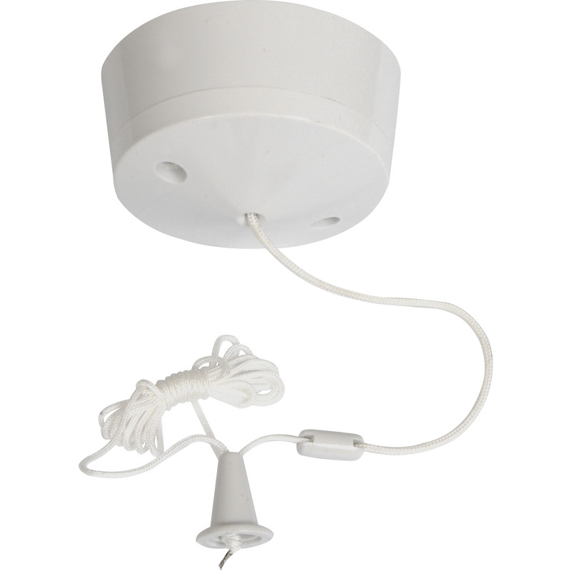 Admirable Axiom Ceiling Switch Pull Cord 10A 2 Way Round Download Free Architecture Designs Xaembritishbridgeorg