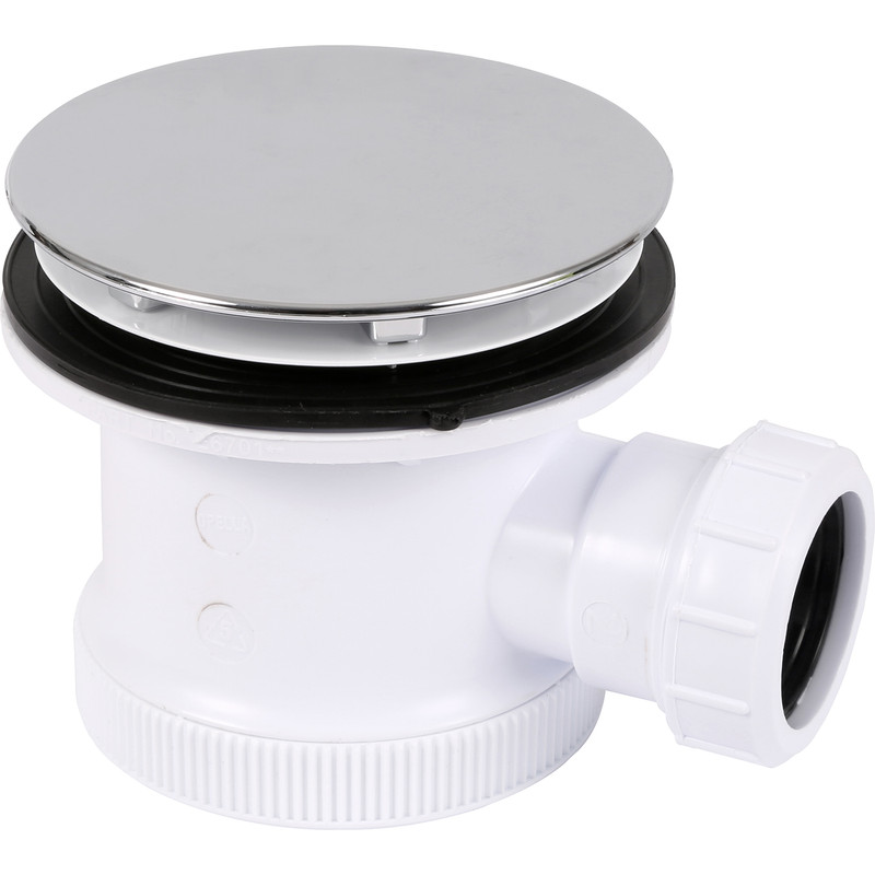 Shower Trap 90mm Seal