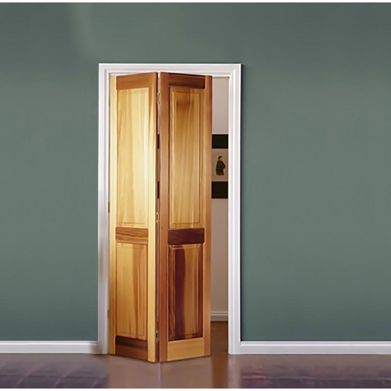 Slik Bi-Fold Folding Door Gear