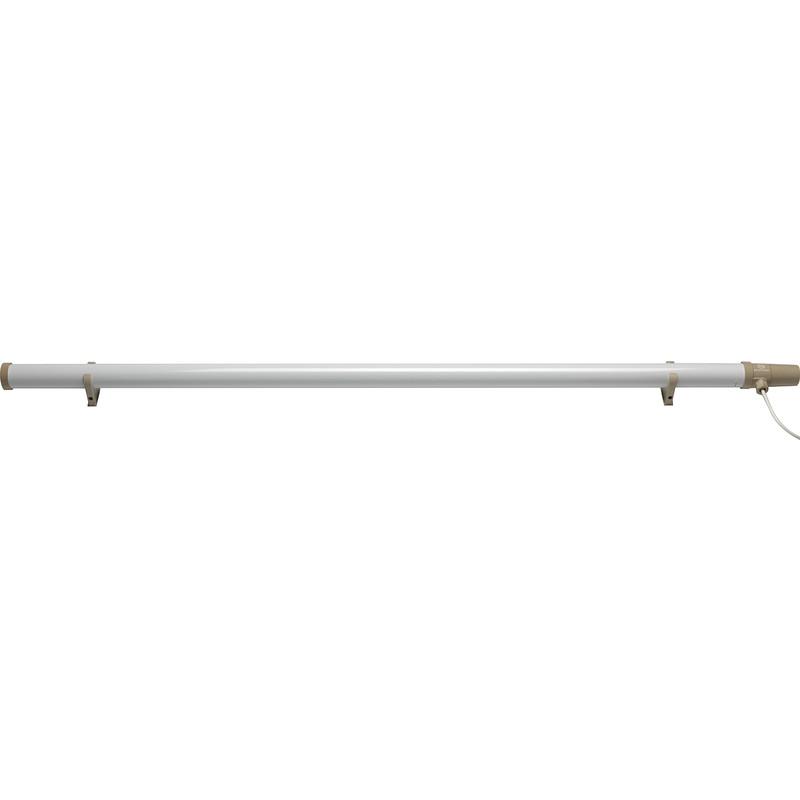 Dimplex Thermostatic Tubular Heater IPX4