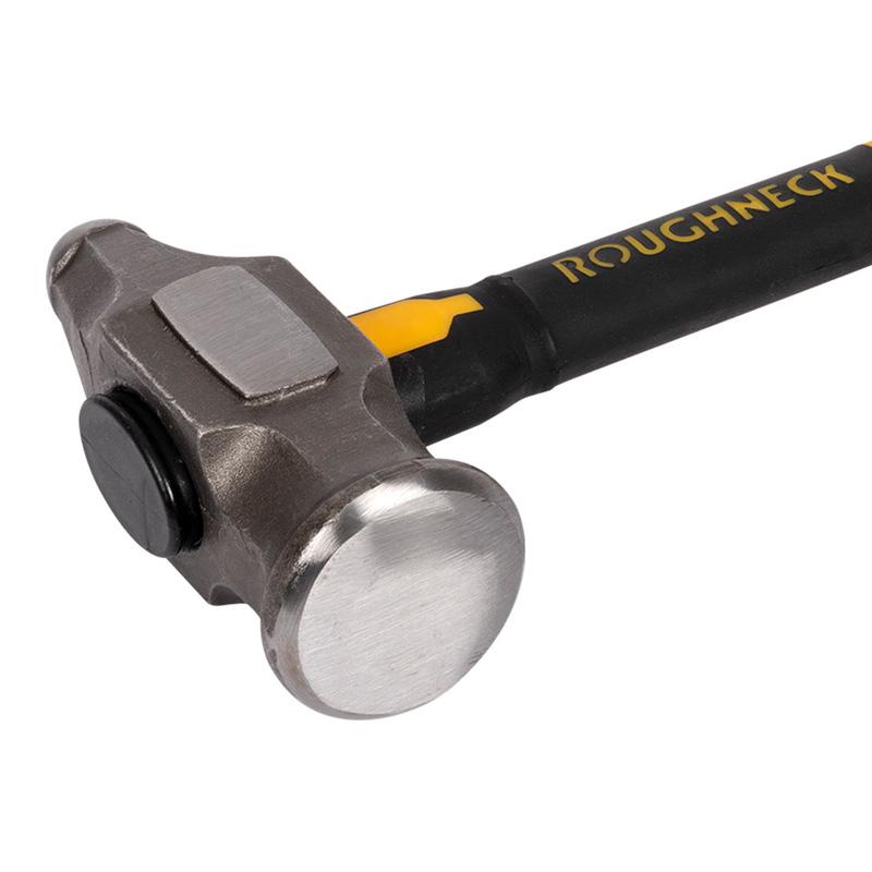 Roughneck Short Handle Sledge Hammer