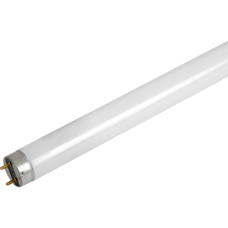 Triphosphor T8 Fluorescent Tube