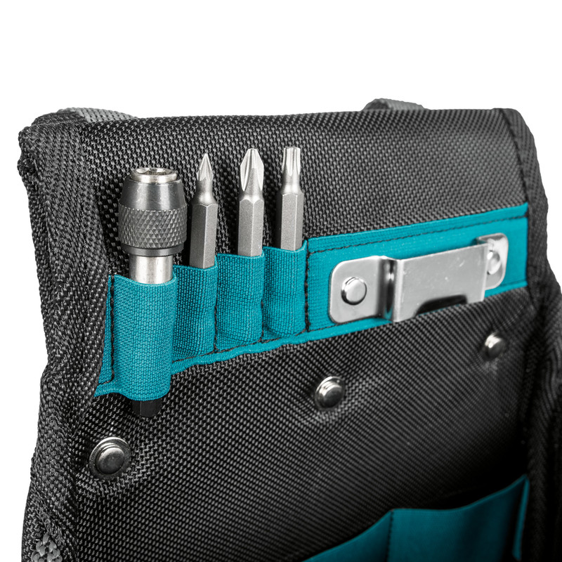 Makita Pouch & Drill Holster Left & Right Handed