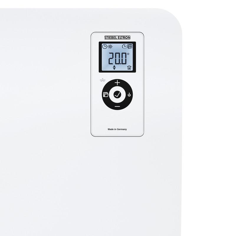 Stiebel Eltron CK20 Premium Quick Response Heater
