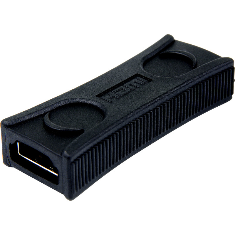 PROception HDMI Inline Coupler