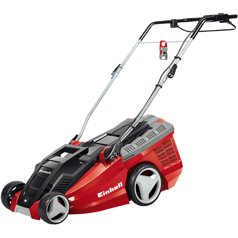 Einhell 1500W 36cm Electric Lawnmower
