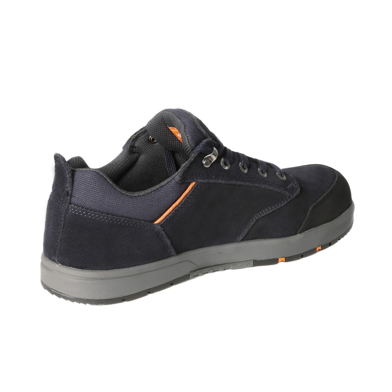 Scruffs Halo 3 Safety Trainers
