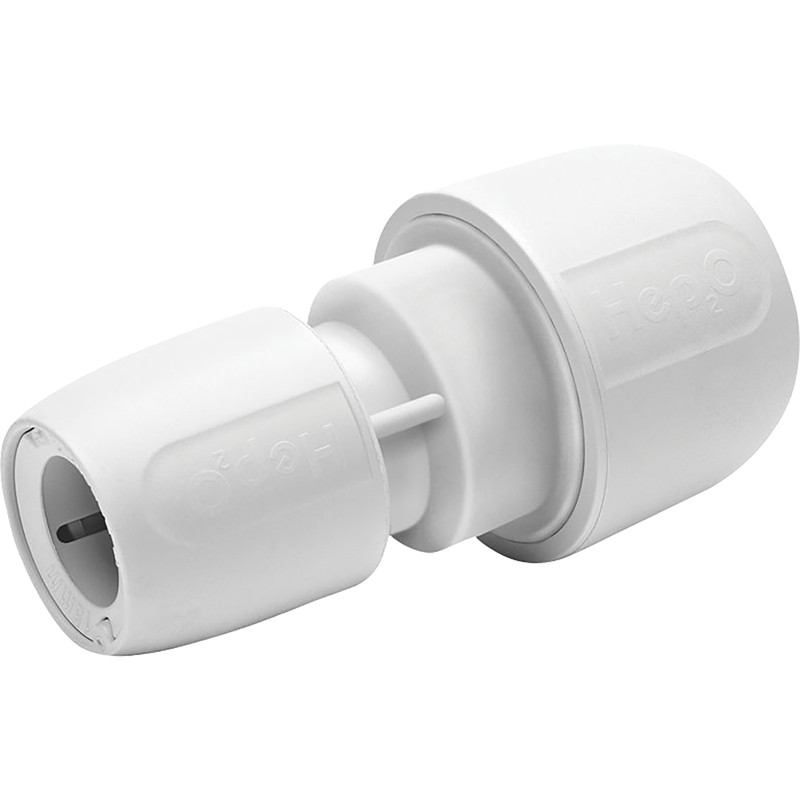 Hep2O Socket / Socket Reducer