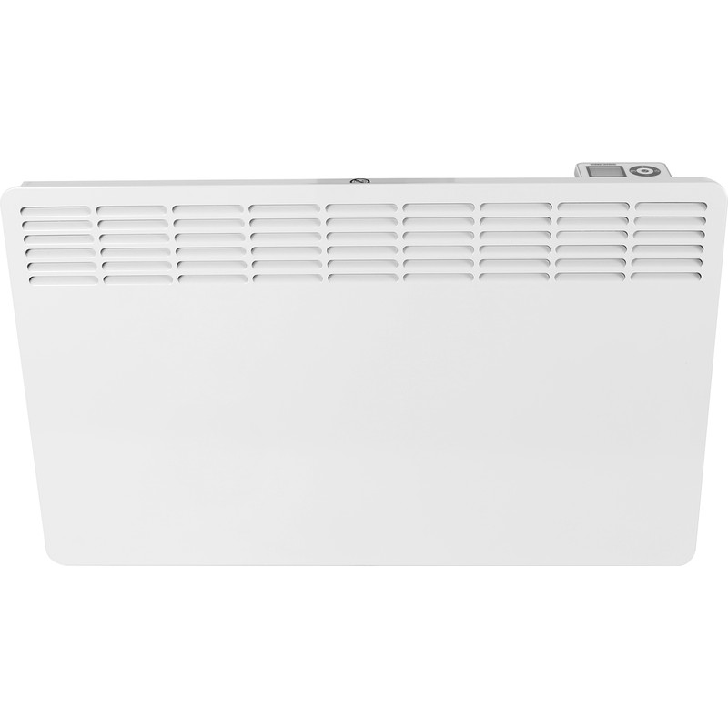 Stiebel Eltron CNS Trend Panel Heater