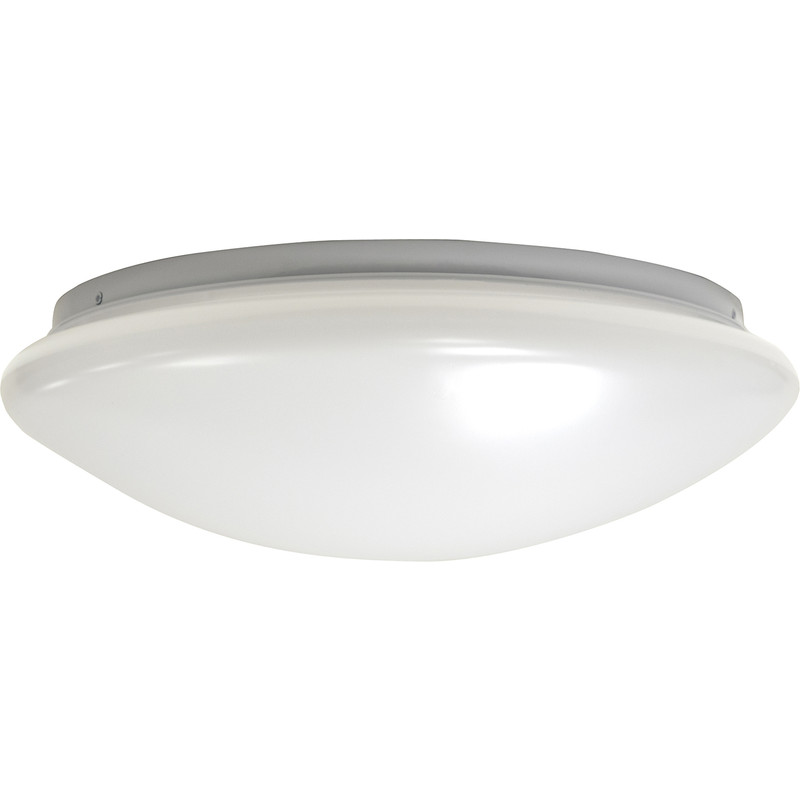 LED IP44 Fern Howard President Light Fitting