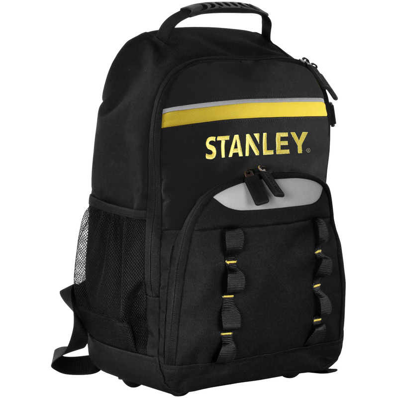 Stanley Backpack