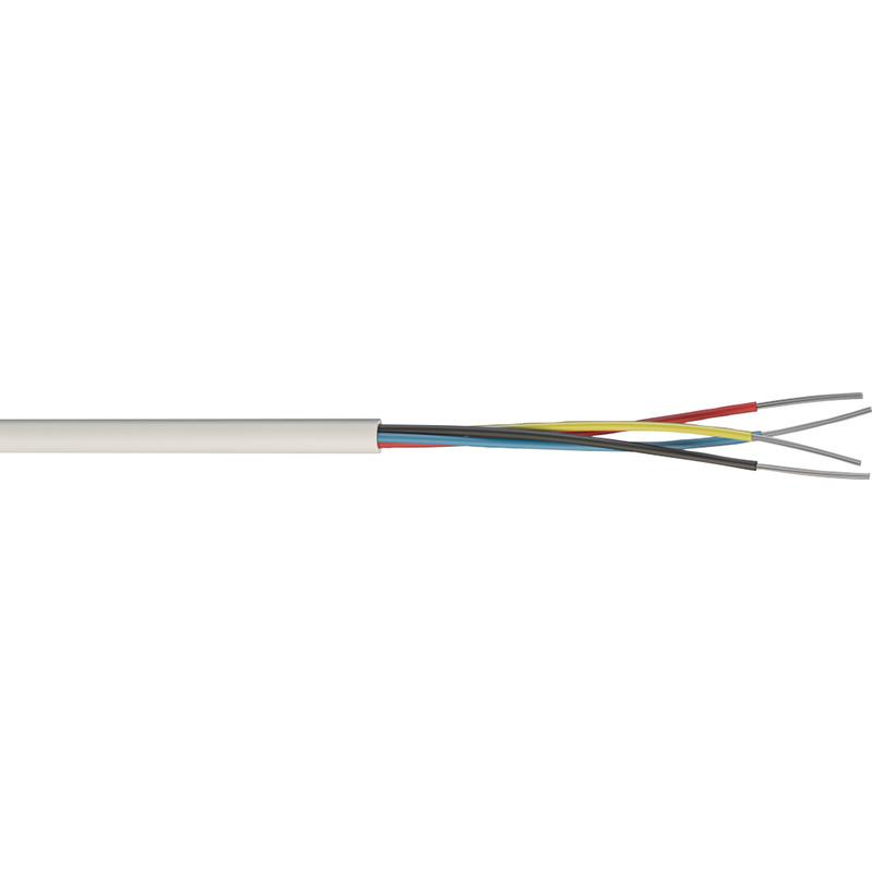 Doncaster Cables Alarm Cable