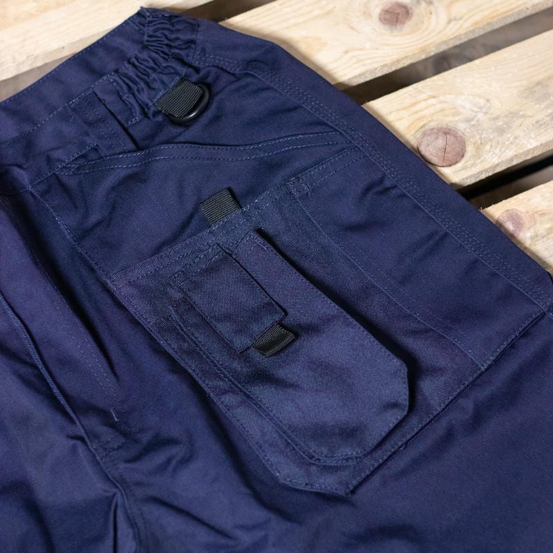 Endurance Tradesman Trousers