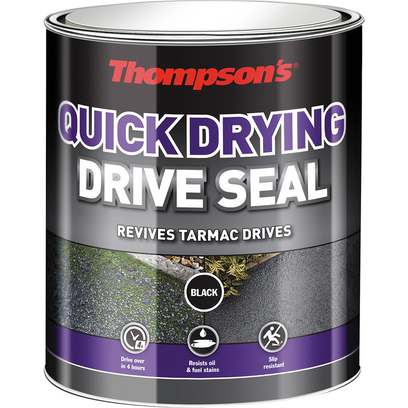 Thompsons Quick Drying Drive Seal