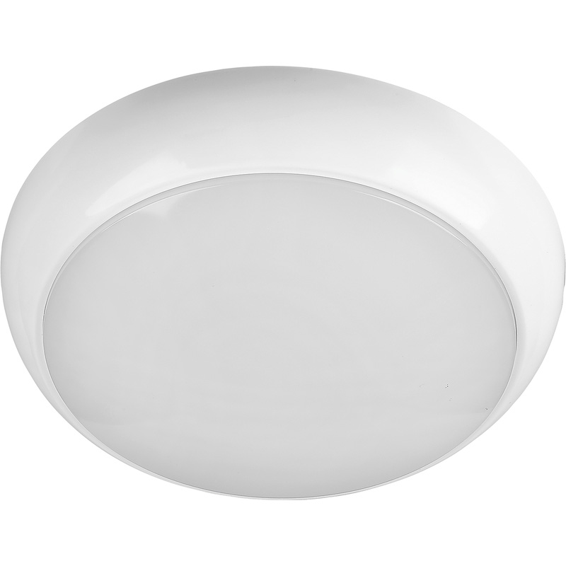 V-TAC LED Decorative Bulkhead IP65