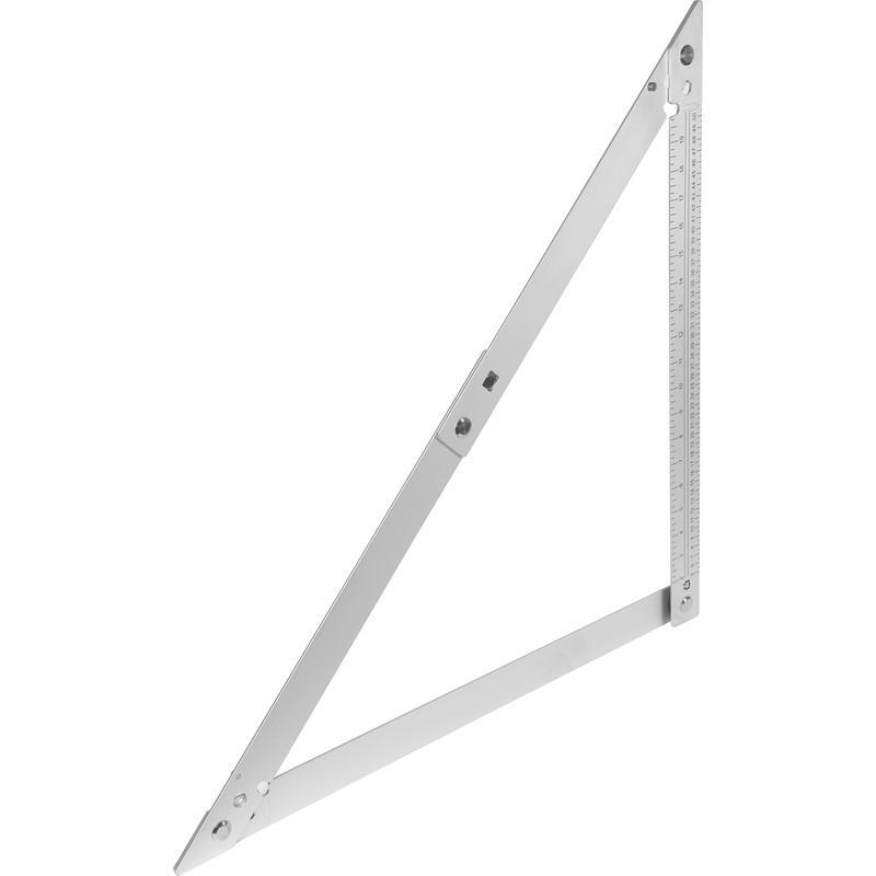 Minotaur Folding Square