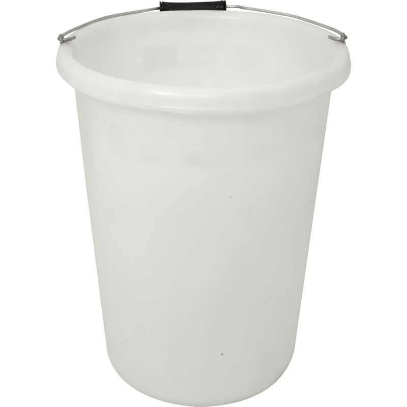 Heavy Duty Plasterers Mixing Bucket
