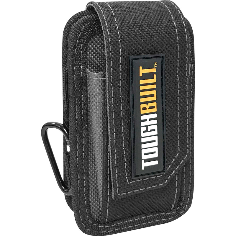 ToughBuilt Smart Phone Pouch