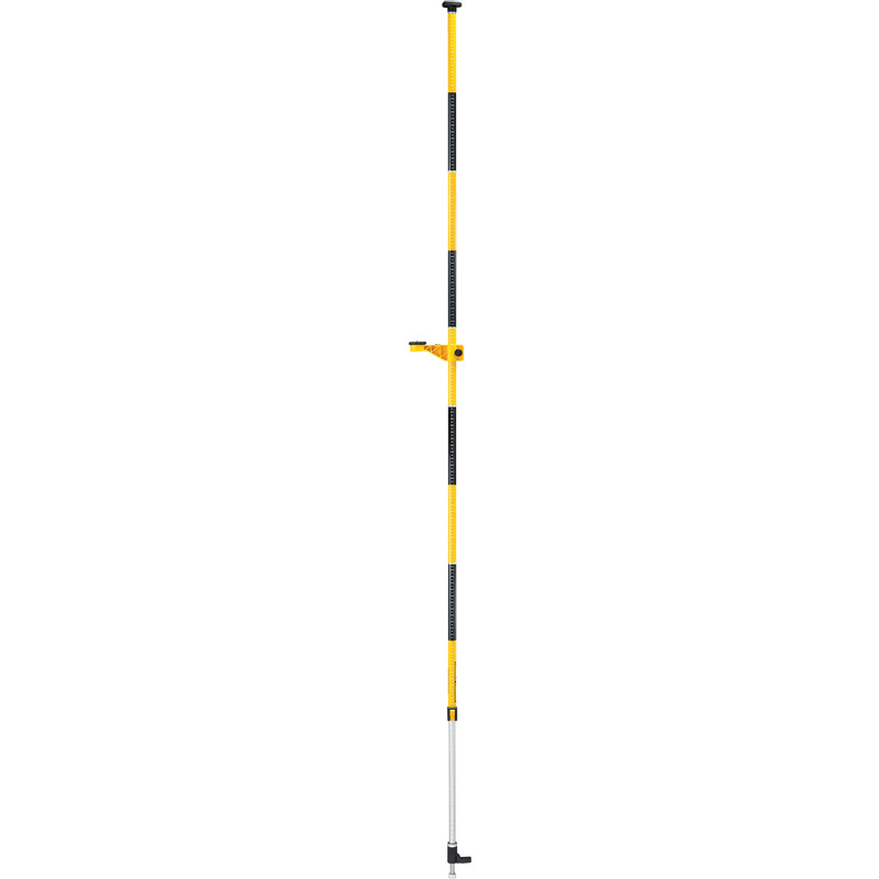 DeWalt DE0882 Floor To Ceiling Laser Pole