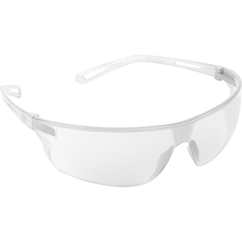 JSP Stealth Safety Glasses