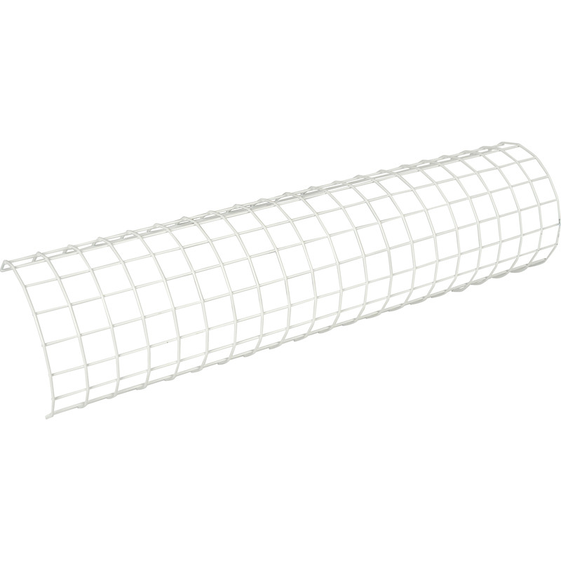 Tubular Heater Guard